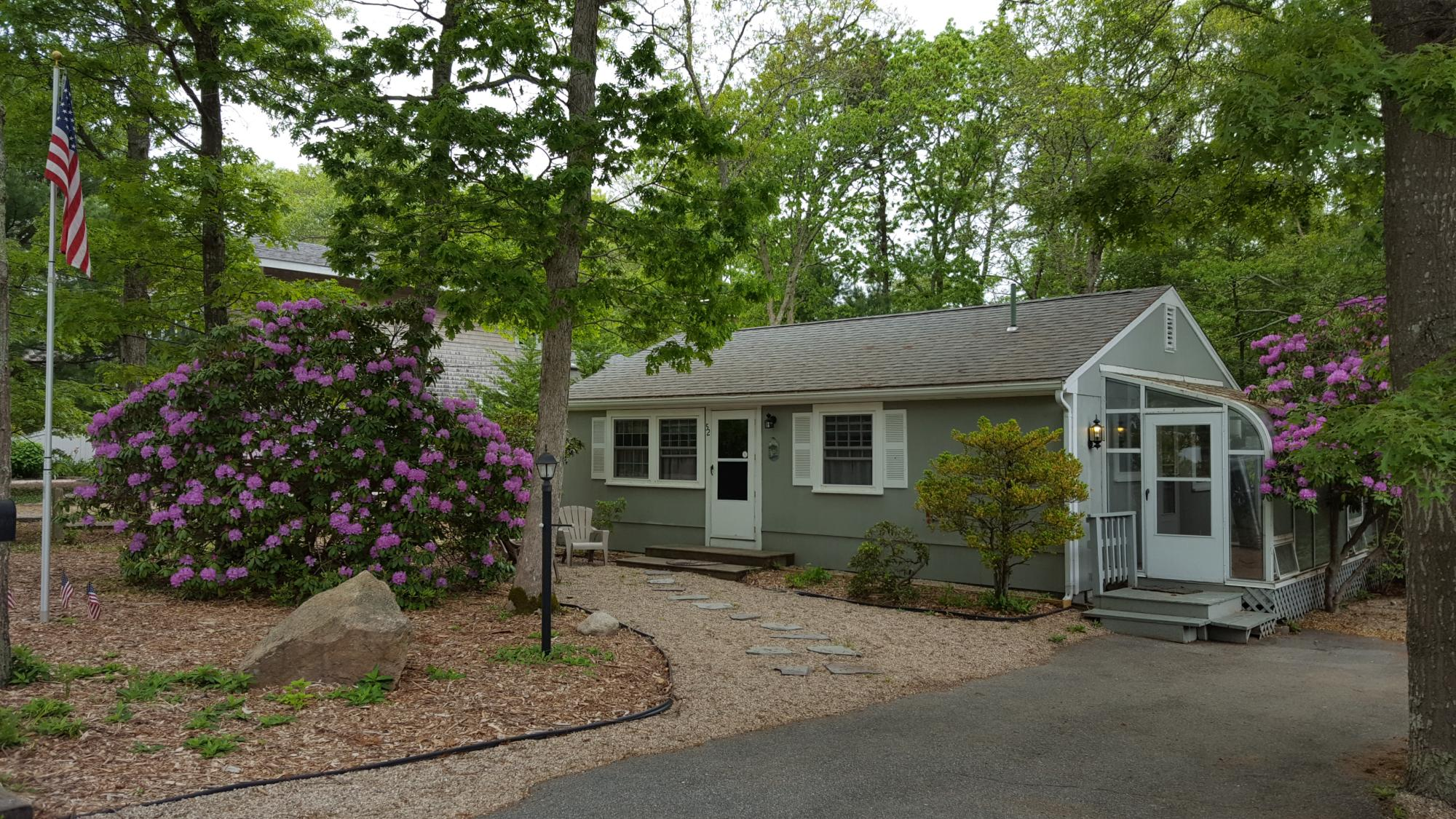 cottage rentals ma cod at property redawning vacation in falmouth home cape rental harbor